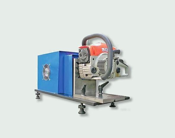 5Nm电涡流测功机