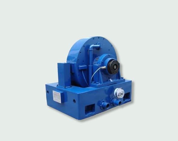 20Nm电涡流测功机