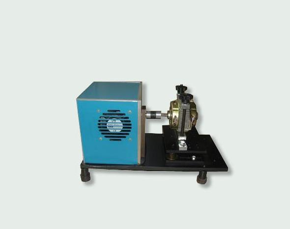 10Nm磁滞测功机