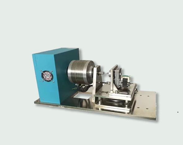 50Nm磁粉测功机