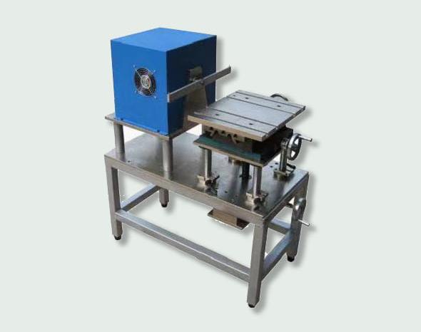 20Nm磁滞测功机